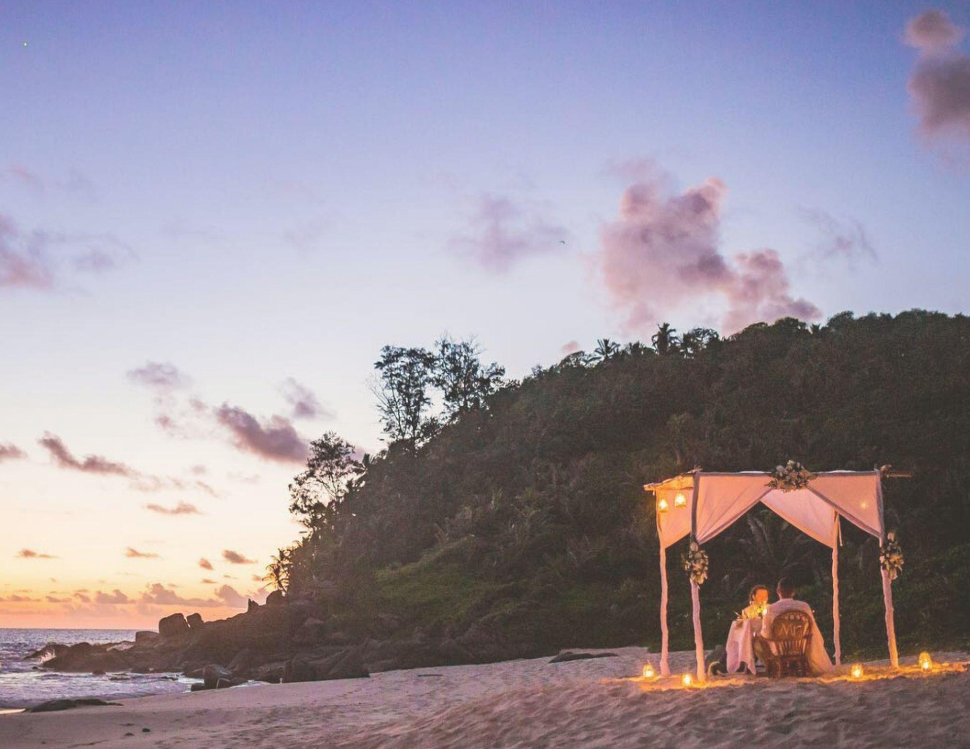 Adang_Island_Resort